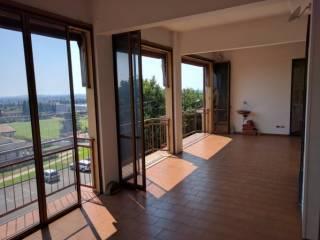 Foto - Appartamento viale Roma, Lonato