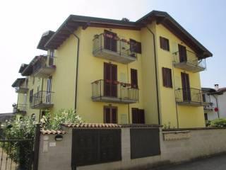 Foto - Bilocale via Mazzini 5, Gambolo'