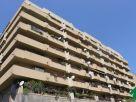 Foto - Bilocale viale della Libertà 341, Messina