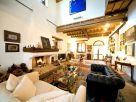 Foto - Villa via Consolare 2288, Bertinoro