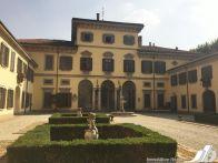 Foto - Trilocale via Giulio Centurelli, Bresso