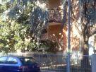 Foto - Appartamento via Dante Alighieri 6, Castel Maggiore