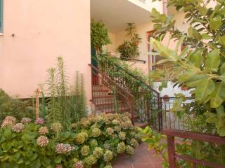 Foto - Villa via Militare Santa Lucia, Santa Lucia, Messina