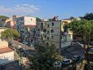 Foto - Bilocale via Pietro Testi, Napoli