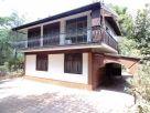 Foto - Villa via del Bosco 220, Mascalucia