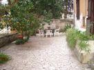 Foto - Quadrilocale via Derna, Terracina