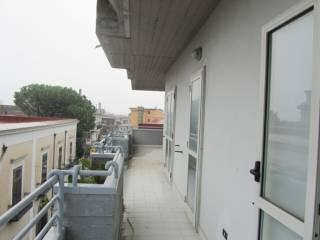 Foto - Quadrilocale via Indipendenza, Sarno