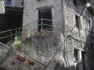 Foto - Rustico / Casale via Sant'Anna 7, Pornassio