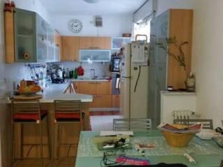 Foto - Appartamento buono stato, terzo piano, Motta Di Livenza