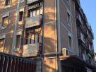 Foto - Appartamento viale Matteotti 29, Predappio