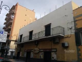 Foto - Casa indipendente via Giovanni XXIII, Scafati