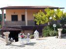 Foto - Villa via Napoli 110, Foggia