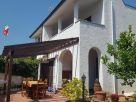 Foto - Villa via Volsci, Cerveteri