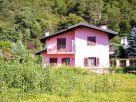 Foto - Villa, ottimo stato, 90 mq, Domodossola
