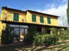 Foto - Rustico / Casale via delle Masse, Firenze