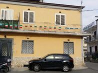 Foto - Appartamento via Fondo D'Orto, Castellammare Di Stabia