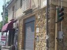 Foto - Quadrilocale via Pergusa 168, Enna