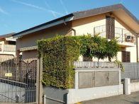Foto - Villa via dei Suppo 7, Avigliana