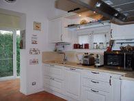 Foto - Villa via Adige, Trezzano Sul Naviglio