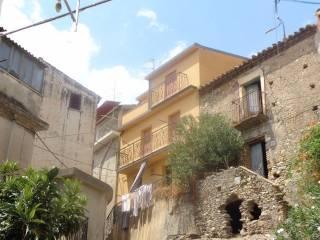 Foto - Appartamento Vico Colonna 10, Gioiosa Ionica