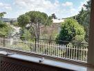 Foto - Attico / Mansarda cinque piani, ottimo stato, 230 mq, Roma