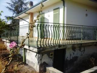 Foto - Villa via Milazzo, Mascalucia