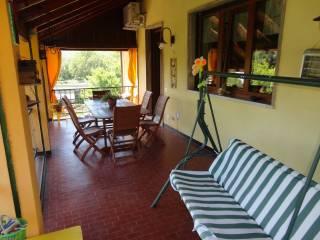 Foto - Villa, ottimo stato, 190 mq, Silvano D'Orba