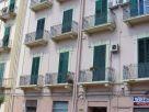 Foto - Trilocale via Dante Alighieri 47, Taranto