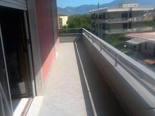 Foto - Quadrilocale Circumvallazione per Saviano 278-282, Nola