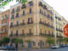 Foto - Bilocale via Cataldo Nitti 108, Taranto