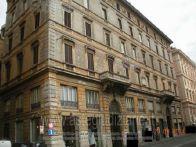 Foto - Appartamento corso Vittorio Emanuele II 197, Roma