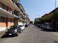 Foto - Quadrilocale viale Giotto, Cercola