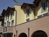 Foto - Trilocale nuovo, primo piano, Castelseprio