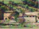 Foto - Villa, da ristrutturare, 850 mq, Sasso Marconi