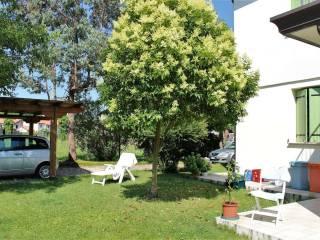 Foto - Villa via Raffaello, San Dona' Di Piave