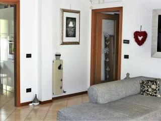 Foto - Appartamento via Enrico Fermi, San Dona' Di Piave