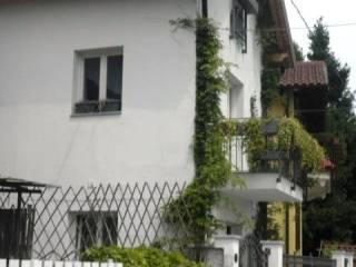 Foto - Rustico / Casale via Moncanino, 9, Baldissero Torinese
