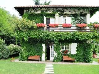 Foto - Villa Strada Moncanino 4, Baldissero Torinese