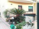 Foto - Villa, ottimo stato, 400 mq, Trentola Ducenta