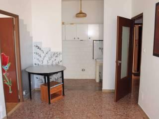 Foto - Bilocale via Patrizio Antolini, Via Bologna, Ferrara