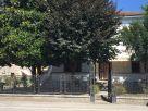 Villa Vendita Guarda Veneta