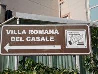 Foto - Villa, buono stato, 70 mq, Piazza Armerina