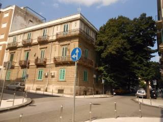 Foto - Bilocale via del Vespro 65, Battisti, Messina