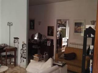 Foto - Appartamento via Po 1, Vomero, Napoli