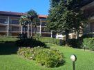 Foto - Trilocale via Mazzini 53, Porto Ceresio