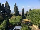 Foto - Bilocale piazza Mino da, Fiesole