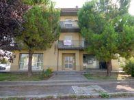 Foto - Appartamento via Capannaguzzo 1232, Cesena