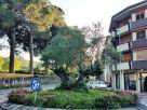 Foto - Quadrilocale via Antonio Ammaturo, Avellino