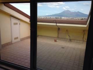 Foto - Appartamento via dei Goti, Amico, Angri