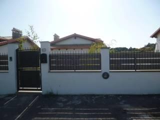 Foto - Villa Strada Provinciale 10a 3682-3978, Sacrofano